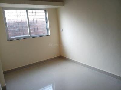 Gallery Cover Image of 658 Sq.ft 1 BHK Apartment for rent in Wadgaon Sheri for 11500