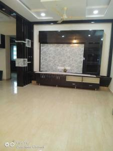 Gallery Cover Image of 1250 Sq.ft 2 BHK Apartment for rent in Ameerpet for 19000