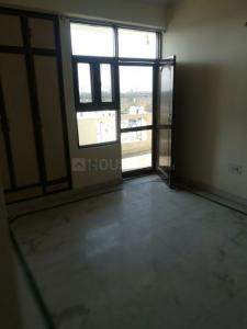 Gallery Cover Image of 1150 Sq.ft 2 BHK Independent Floor for rent in Vaishali for 12500