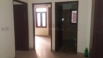 Gallery Cover Image of 1370 Sq.ft 3 BHK Apartment for rent in Sector 77 for 15000