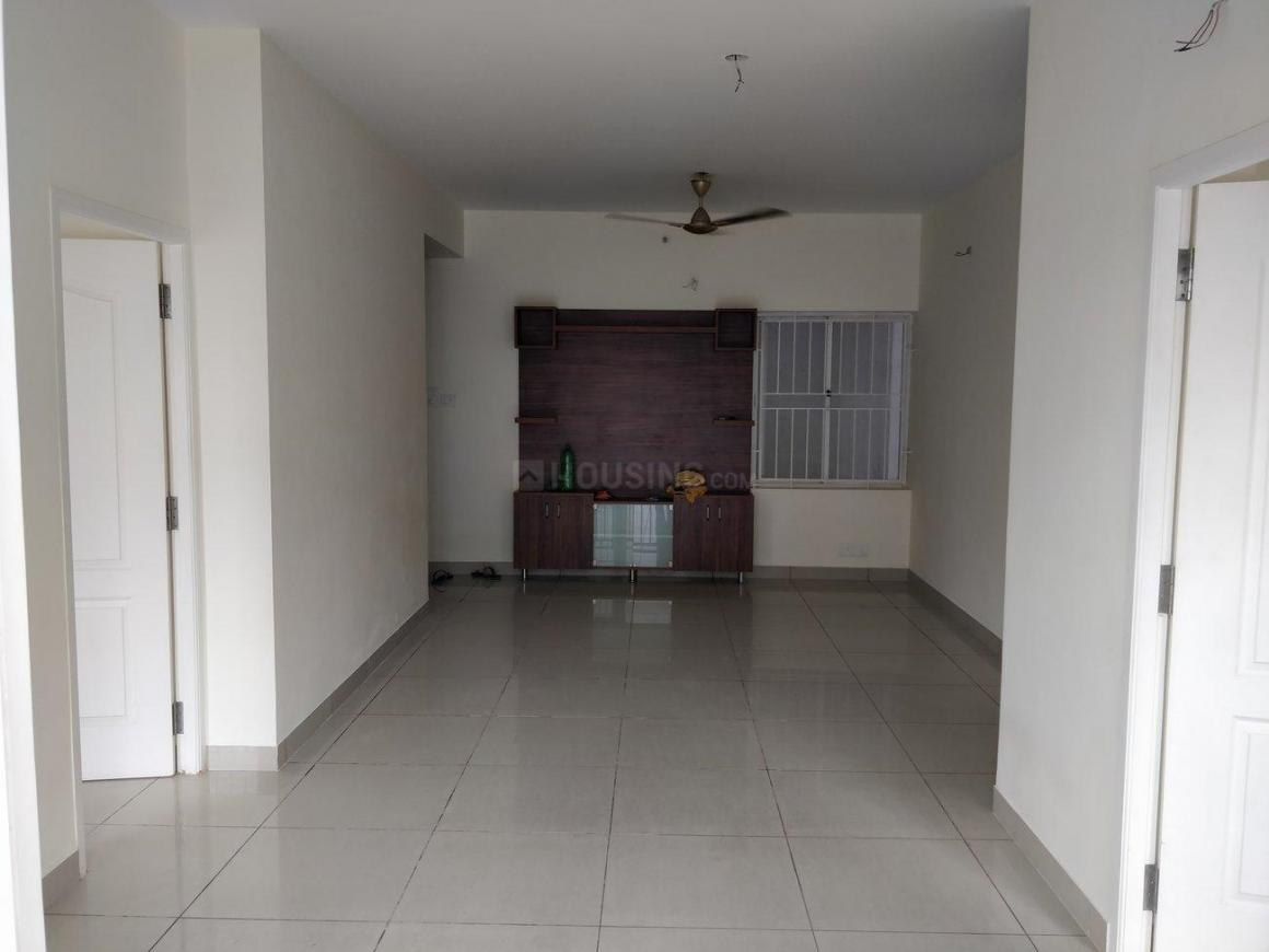 Living Room Image of 1722 Sq.ft 3 BHK Apartment for rent in Keelma Nagar for 21000