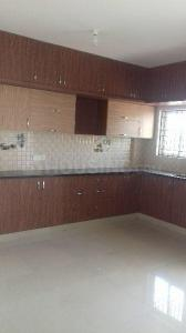 Gallery Cover Image of 1200 Sq.ft 2 BHK Apartment for rent in Whitefield for 20000