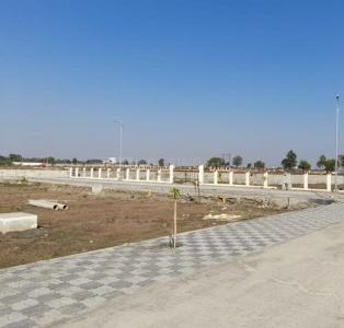1300 Sq.ft Residential Plot for Sale in Besa, Nagpur