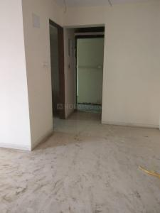 Gallery Cover Image of 1050 Sq.ft 3 BHK Apartment for rent in Mira Road East for 25000