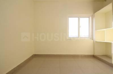 Gallery Cover Image of 1500 Sq.ft 2 BHK Independent House for rent in Marathahalli for 18000