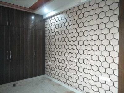 Gallery Cover Image of 7000 Sq.ft 9 BHK Independent House for buy in Vasundhara for 34000000