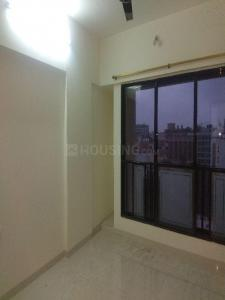 Gallery Cover Image of 680 Sq.ft 1 BHK Apartment for rent in Eco ParkHousing, Andheri East for 32000