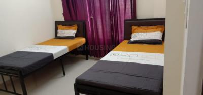 Hall Image of Paying Guest Accomadation in Powai