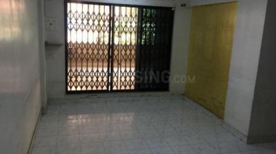 Gallery Cover Image of 1560 Sq.ft 3 BHK Apartment for rent in Sanpada for 45000