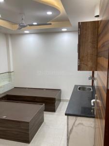 Hall Image of Lavish PG in Inder Puri