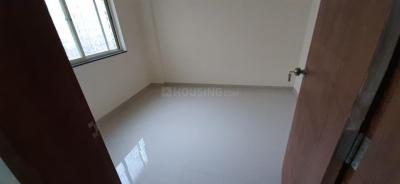 Gallery Cover Image of 750 Sq.ft 1 BHK Apartment for rent in Karve Nagar for 15000