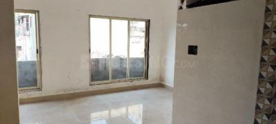 Gallery Cover Image of 2000 Sq.ft 3 BHK Independent House for buy in Ambernath East for 12500000