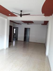 Gallery Cover Image of 1650 Sq.ft 3 BHK Independent Floor for rent in Ardee The Residency, Sector 52 for 27500