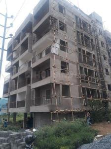 Gallery Cover Image of 1040 Sq.ft 2 BHK Apartment for buy in Murli Nagar for 1800000