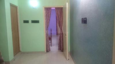 Gallery Cover Image of 853 Sq.ft 2 BHK Apartment for rent in Rajarhat Residence, Bhatenda for 9000
