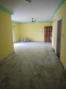 Gallery Cover Image of 1900 Sq.ft 3 BHK Apartment for rent in Binnipete for 30000