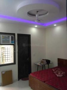 Gallery Cover Image of 560 Sq.ft 1 BHK Apartment for rent in Sector 14 for 13000