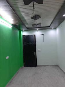 Gallery Cover Image of 675 Sq.ft 2 BHK Apartment for buy in Burari for 3150000