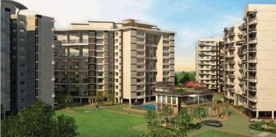 Gallery Cover Image of 1655 Sq.ft 3 BHK Apartment for buy in Bhicholi Mardana for 5792500