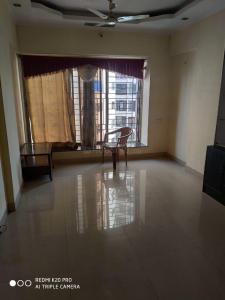 Gallery Cover Image of 815 Sq.ft 2 BHK Apartment for buy in Sundew Swastik Park, Bhandup West for 13500000