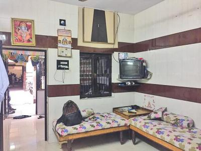 Gallery Cover Image of 765 Sq.ft 2 BHK Independent House for buy in Odhav for 3000000