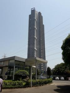 Gallery Cover Image of 1122 Sq.ft 2 BHK Apartment for buy in Mulund West for 17000000