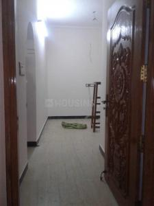 Gallery Cover Image of 600 Sq.ft 2 BHK Independent House for rent in Choolaimedu for 10000