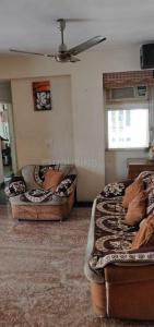 Gallery Cover Image of 1040 Sq.ft 2 BHK Apartment for rent in Hiranandani Estate for 35000