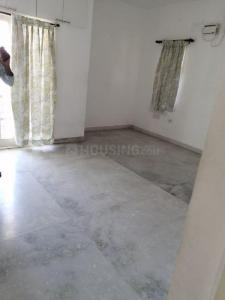 Gallery Cover Image of 3000 Sq.ft 3 BHK Villa for rent in Kanathur Reddikuppam for 35000