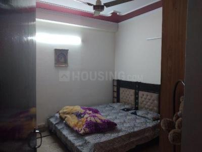 Bedroom Image of PG 5453232 Niti Khand in Niti Khand