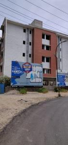 Gallery Cover Image of 1025 Sq.ft 2 BHK Apartment for buy in Maduravoyal for 5450000