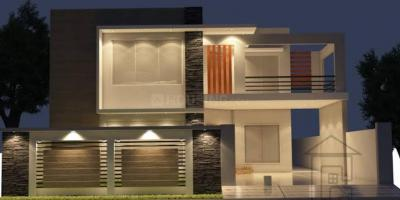 Gallery Cover Image of 2000 Sq.ft 3 BHK Independent House for buy in Thudiyalur for 7800000