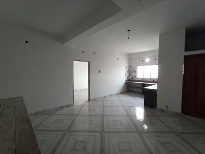Gallery Cover Image of 1020 Sq.ft 2 BHK Apartment for buy in Kamardanga for 4080000