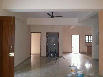 Gallery Cover Image of 1500 Sq.ft 2 BHK Apartment for rent in J. P. Nagar for 26000