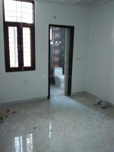 Gallery Cover Image of 650 Sq.ft 1 BHK Independent House for buy in Niti Khand for 2500000