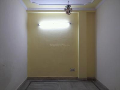 Gallery Cover Image of 450 Sq.ft 1 BHK Apartment for rent in Malviya Nagar for 12000