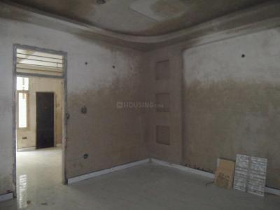 Gallery Cover Image of 1200 Sq.ft 3 BHK Apartment for buy in Govindpuram for 2950000