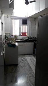 Kitchen Image of PG 4441757 Andheri West in Andheri West