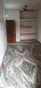Gallery Cover Image of 360 Sq.ft 1 BHK Independent House for rent in Punjabi Bagh for 7000