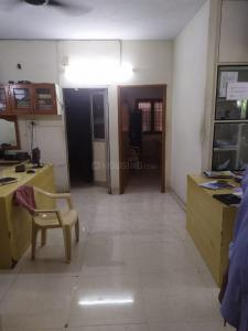 Gallery Cover Image of 2200 Sq.ft 3 BHK Independent House for buy in T Nagar for 33000000