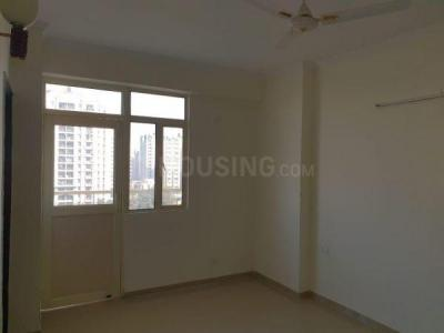 Gallery Cover Image of 935 Sq.ft 2 BHK Apartment for rent in Raj Nagar Extension for 7000