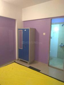 Bedroom Image of Girls PG in Gariahat