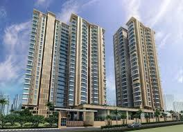 Gallery Cover Image of 1183 Sq.ft 2 BHK Apartment for buy in Kanakia Aroha, Borivali East for 22000000