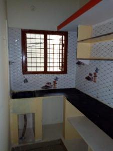 Kitchen Image of PG 6498697 Electronic City Phase Ii in Electronic City Phase II