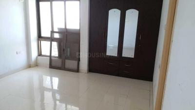 Gallery Cover Image of 650 Sq.ft 1 BHK Apartment for rent in Nerul for 24000