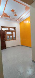 Gallery Cover Image of 700 Sq.ft 3 BHK Independent House for buy in Jwalapur for 2200000