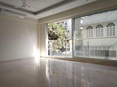 Gallery Cover Image of 1050 Sq.ft 2 BHK Apartment for rent in Raunak Viraj Bliss, Khar West for 100000
