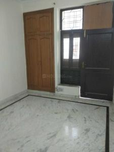Gallery Cover Image of 1600 Sq.ft 3 BHK Apartment for rent in Sector 41 for 30000