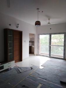 Gallery Cover Image of 1200 Sq.ft 2 BHK Apartment for rent in Hennur Main Road for 30000