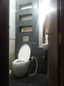 Bathroom Image of PG 4035864 Kalkaji in Kalkaji